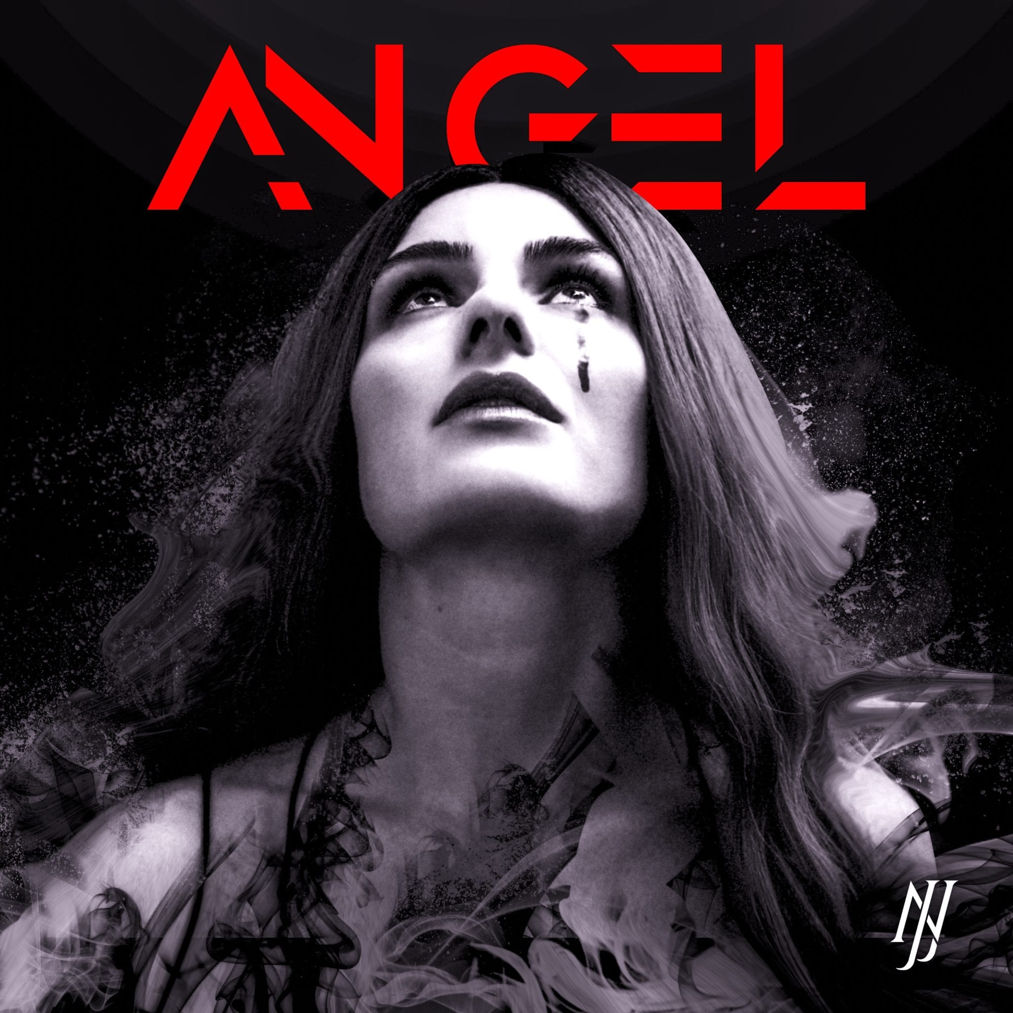 ANGELCOVER