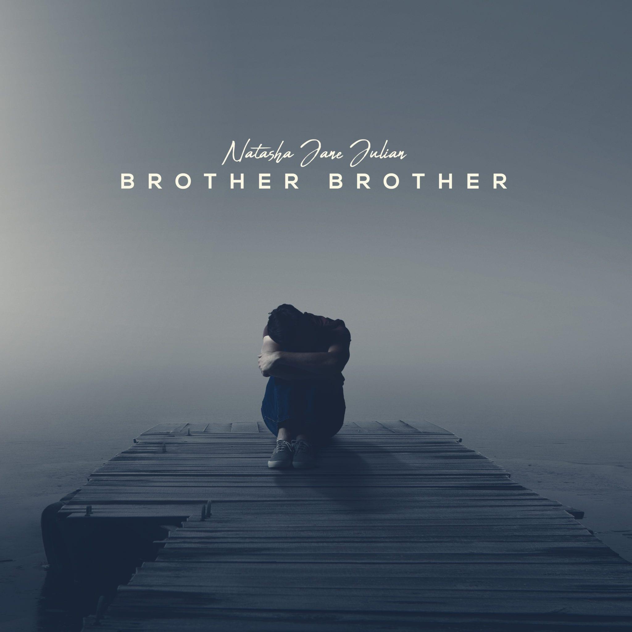 Natasha-Jane-Julian-(Brother Brother)---Cover-2