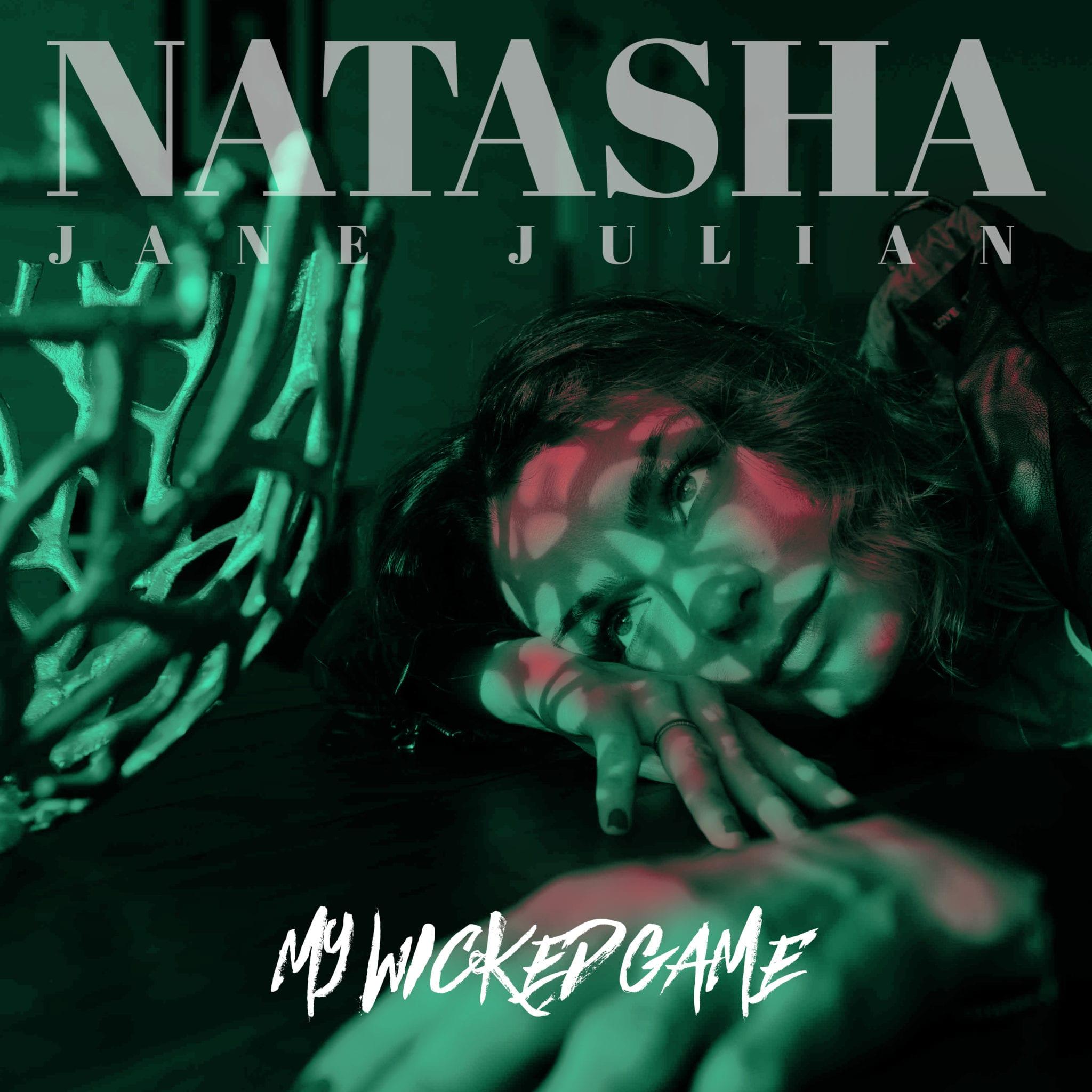 Natasha-Jane-Julian-My-wicked-game-cover